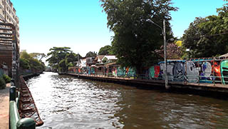 Bangkok Ban Krua