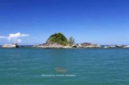 Mare di Koh Kam