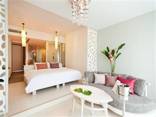 The Sands Khao Lak Resort -