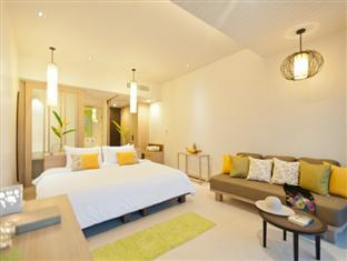 The Sands Khao Lak Resort - Camere