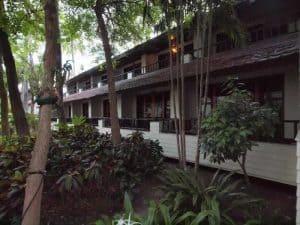 Phi Phi Banyan Villa Hotel - Come Raggiungerlo
